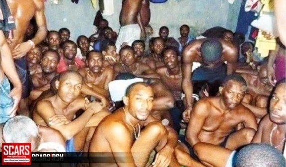 2017_1large_Inside_a_Nigerian_prison