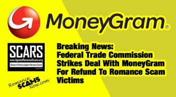 MoneyGram-Settles-With-FTC-For-Romance-Scam-Victims