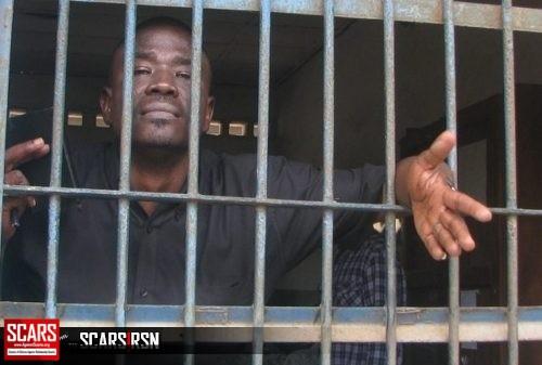 Nigerian-prisoners3-500x337-1