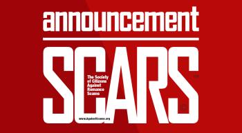 announcement-interface-banner