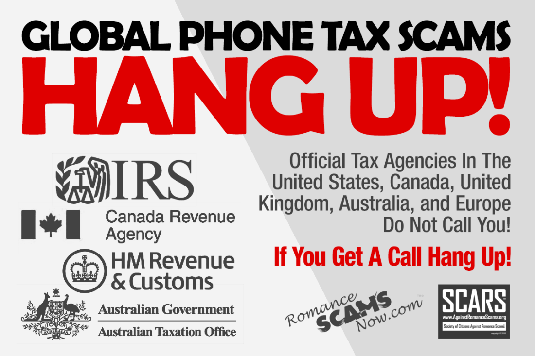 global-tax-scams-hang-up