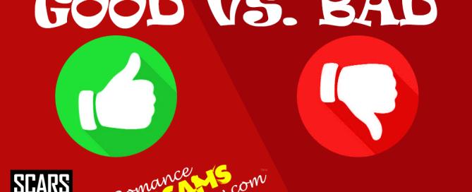 good-vs-bad