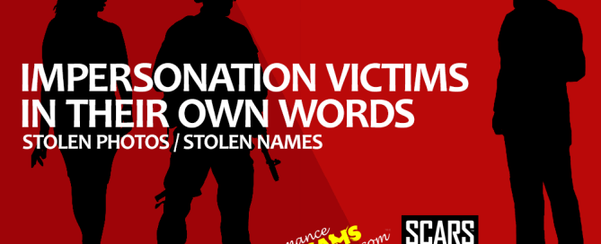 impersonation-victims-in-their-own-words---stolen-photos-stolen-names
