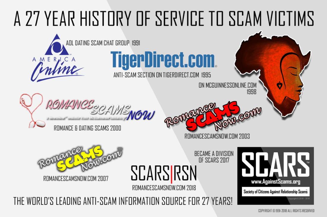 27-year-history-of-romance-scams-now