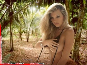 Barbie Griffin 6