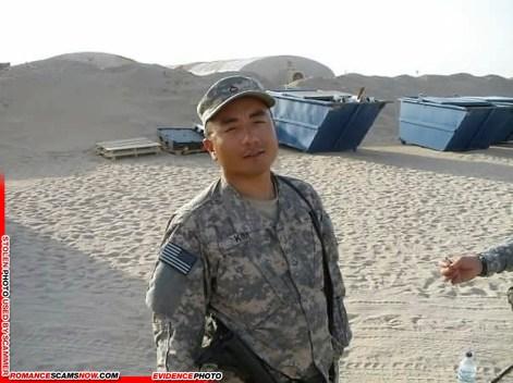 Chong Kim 1