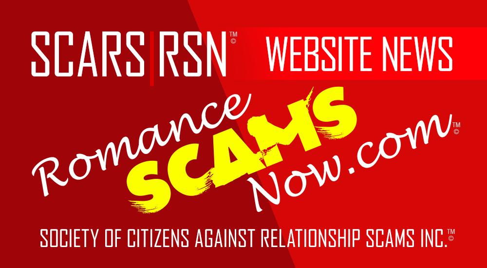 SCARS-RSN-website-news