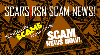 When Love Becomes A Nightmare – SCARS|RSN™ SCAM NEWS