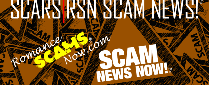 SCARS|RSN Scam News Now