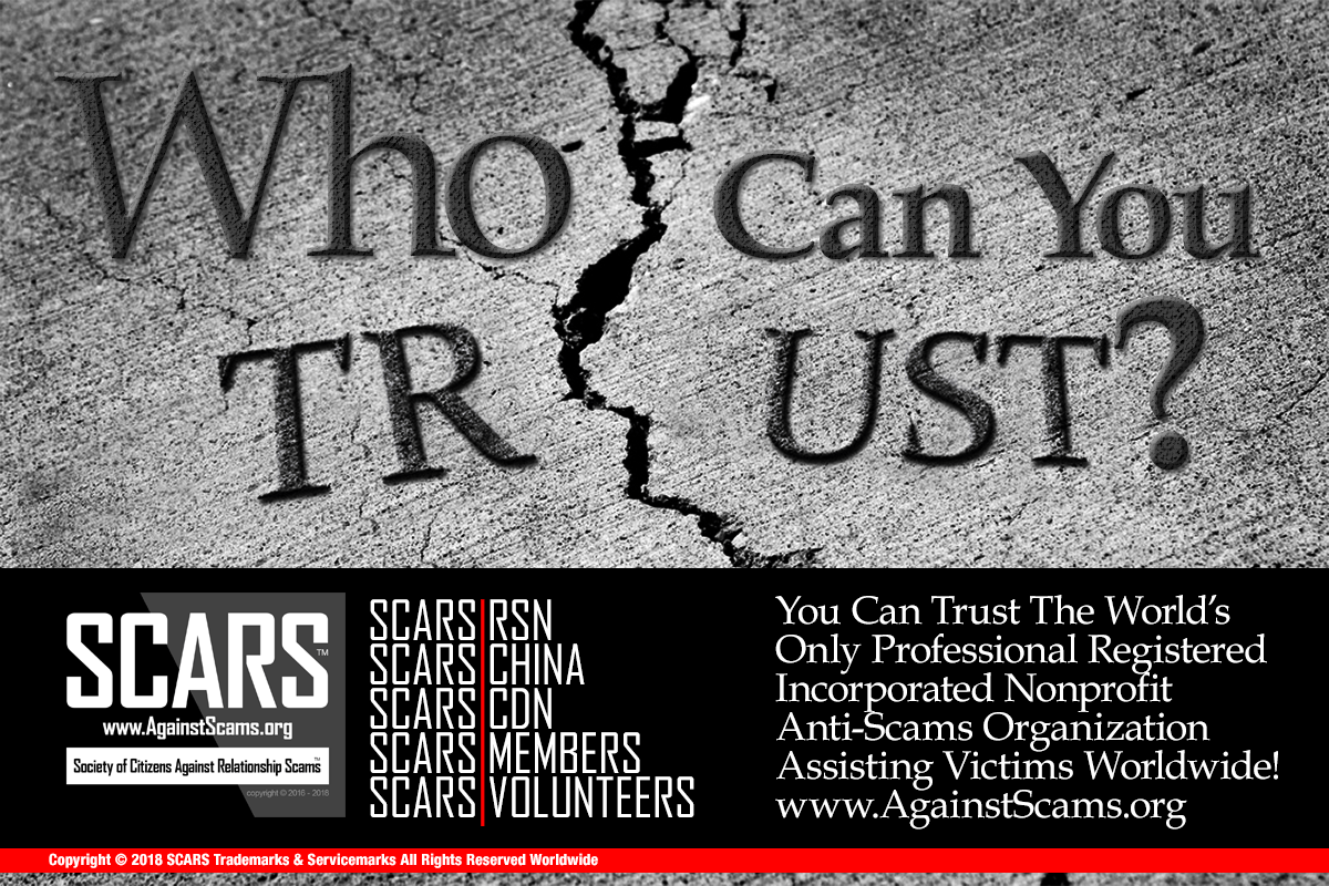 who-can-you-trust---you-can-trust-scars
