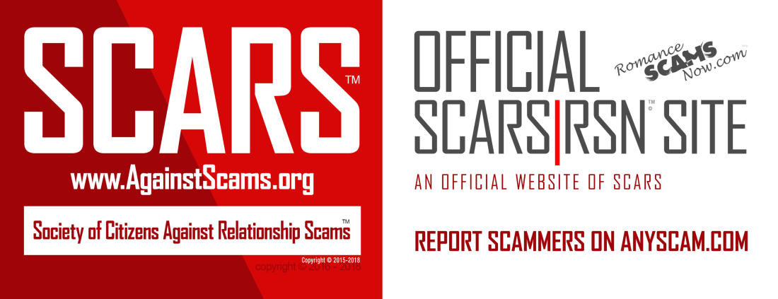 An Official Website Of SCARS