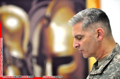 Major General Anthony Tony Cucolo 10