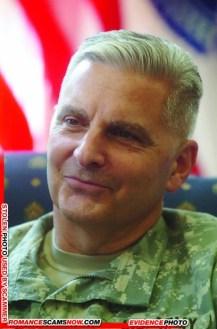 Major General Anthony Tony Cucolo 27