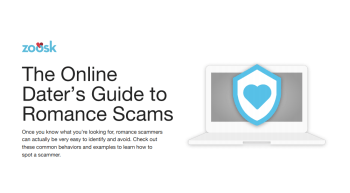 ZOOSK-Guide-To-Romance-Scams
