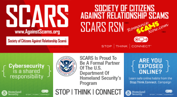 LGBTQ Online Safety Guide – SCARS|RSN™ Insight