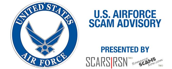 u-s-airforce-scam-advisory