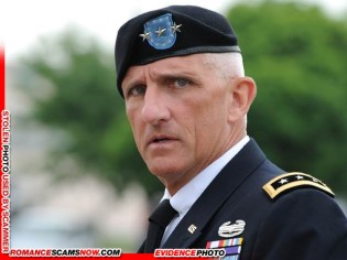 Lieutenant General Mark Hertling 12