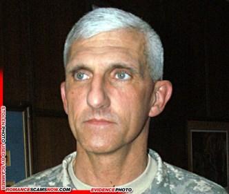 Lieutenant General Mark Hertling 15