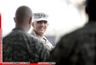 Lieutenant General Mark Hertling 27