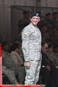 Lieutenant General Mark Hertling 30