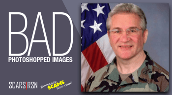Collection Of Badly Photoshopped Stolen Photos #40718 – SCARS|RSN™ Special Report Scammer Gallery