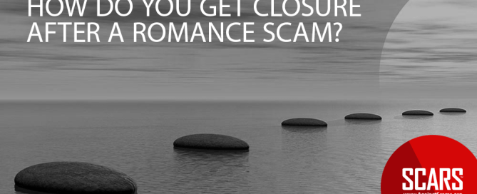 Closure-After-A-Romance-Scams
