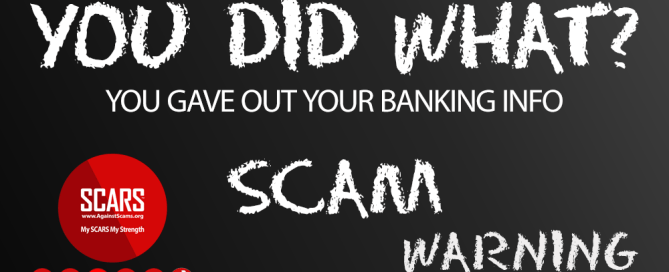 you-did-what---you-gave-out-your-banking-info-2021