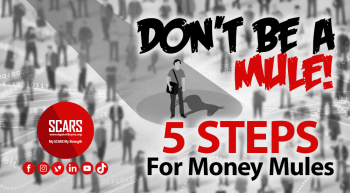 5-steps-fro-money-mules-a