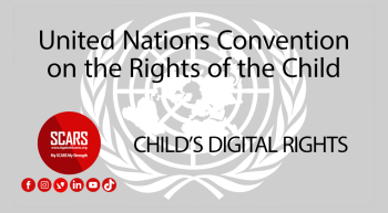 Child's-Digital-Rights