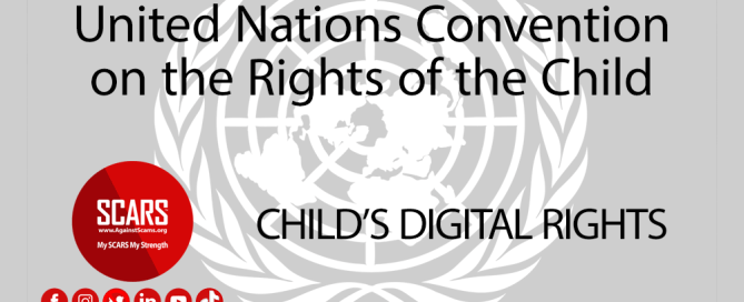 Child's-Digital-Rights