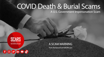 covid-death-and-burial-scams