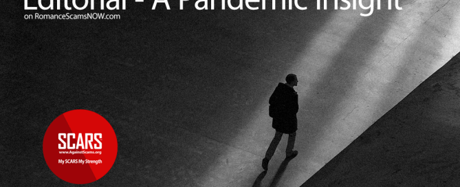 Editorial---A-Pandemic-Insight