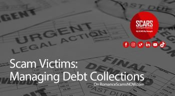 Managing-Debt-Collections