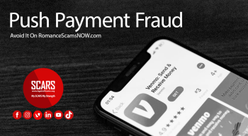 Push-Payment-Fraud