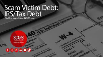 scam-victim-debt---tax-debt