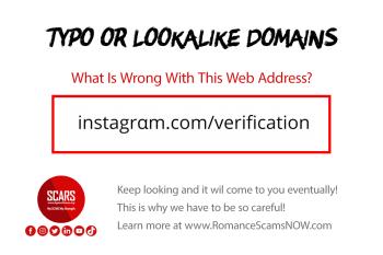 typo-domain