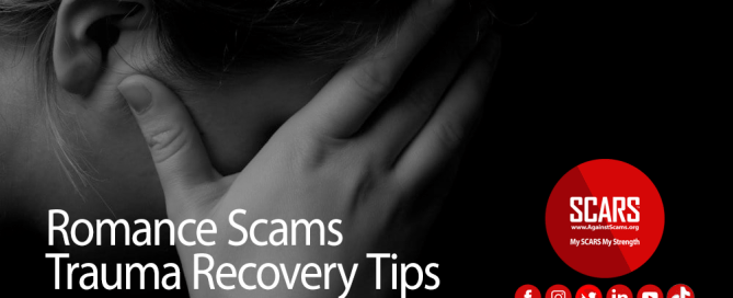 Romance-Scams-Trauma-Recovery-Tips