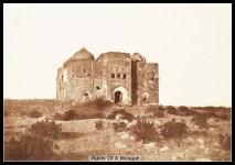 Old Delhi In Photographs (2)