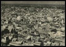 Old Delhi In Photographs (3)