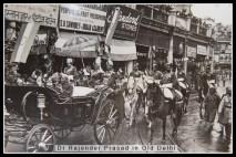 Old Delhi In Photographs (5)