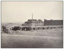 Old Delhi In Photographs (14)