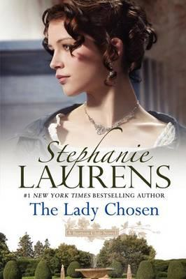 the-lady-chosen