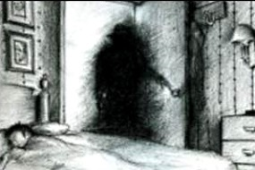 types-of-shadow-people-ghosts-122013zz4