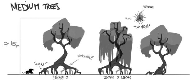 medium_tree