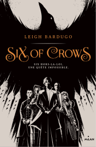 six-of-crows,-tome-1