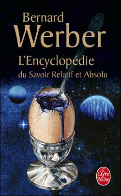 Encyclopedie-du-savoir-relatif-et-absolu