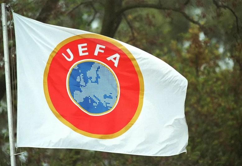 La Uefa si esprime sulla Superlega: chi partecipa sarà squalificato