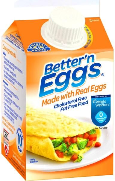 better'n'eggs copy