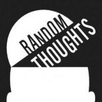 Roman's Random Ruminations (volume 1?) Image