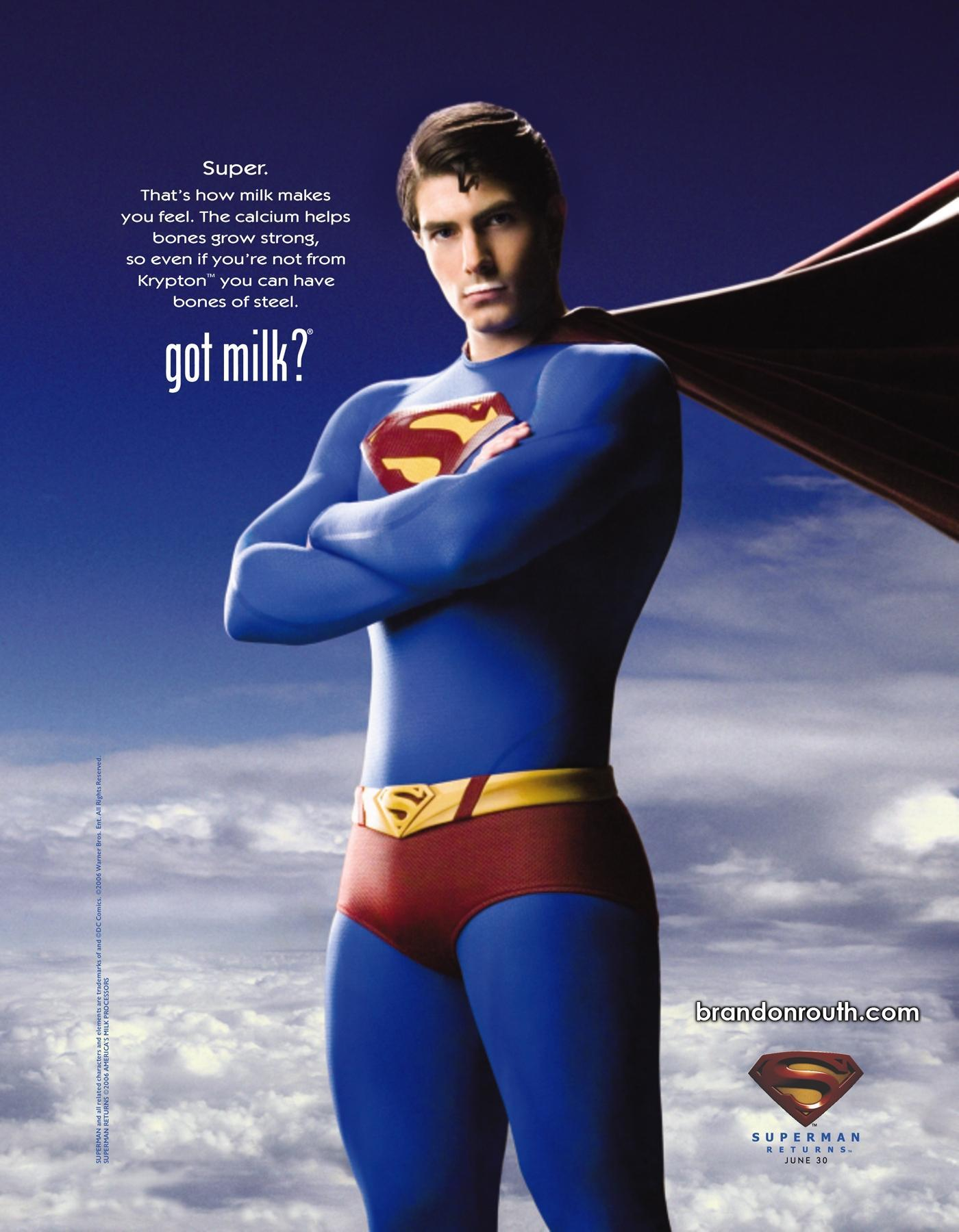 superman-got-milk